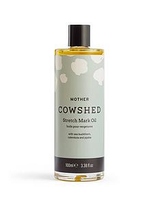 cowshed-mother-stretch-mark-oil