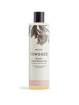 cowshed-indulge-bath-amp-shower-gel