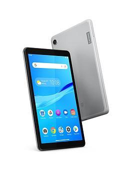 lenovo-tabnbspm7-7inch-tablet