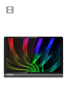lenovo-yoga-smart-tab