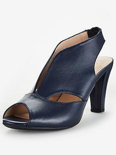 carvela-comfort-arabella-heeled-sandals-blacknbsp