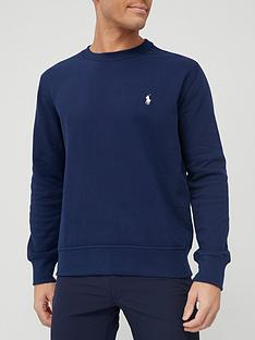 polo-ralph-lauren-golf-crew-neck-sweater-navy