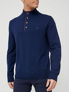 polo-ralph-lauren-golf-merino-wool-long-sleeve-top-navy