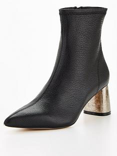 kurt-geiger-london-kurt-geiger-rio-sock-ankle-boot