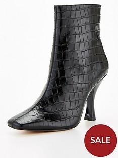 kurt-geiger-london-rocco-boot-ankle-boot-black