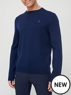 polo-ralph-lauren-golf-polo-ralph-lauren-golf-merino-wool-crew-neck-knit