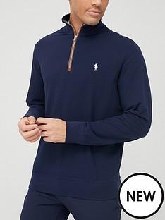 polo-ralph-lauren-golf-polo-ralph-lauren-golf-long-sleeve-half