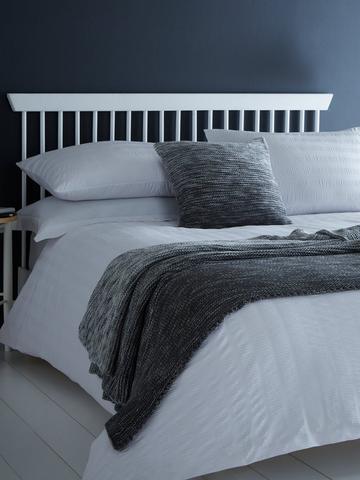 Super King 6ft Duvet Covers Bedding, Oversized King Size Bedding 128×120
