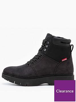 levis-jaxy-mid-boot-black