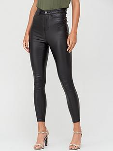 v-by-very-addison-super-high-waisted-coated-super-skinny-jean-black-coated