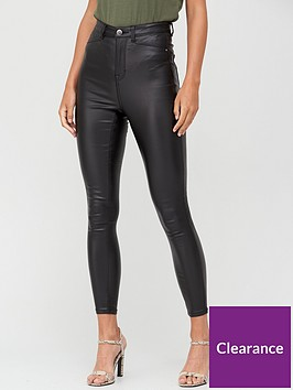 v-by-very-addison-super-high-waisted-coated-super-skinny-jean-black-coated