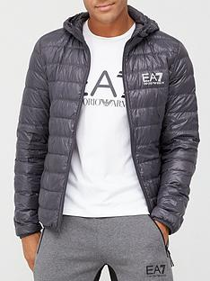 ea7-emporio-armani-core-id-logo-padded-hooded-jacket-anthracite