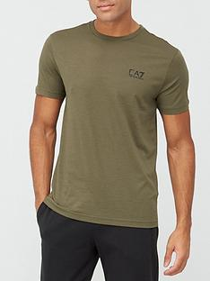 ea7-emporio-armani-core-id-logo-t-shirt-olive