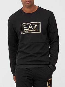 ea7-emporio-armani-lux-gold-label-sweatshirt-blacknbsp
