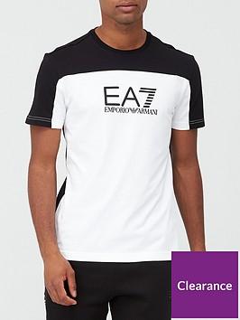 ea7-emporio-armani-urban-colour-block-t-shirt-white