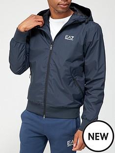 ea7-emporio-armani-core-id-hooded-logo-jacket-navy