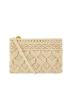 accessorize-macrame-cross-body-bag-natural