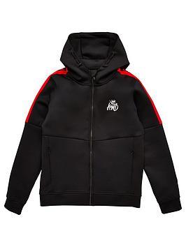 kings-will-dream-boys-fulshawnbspzip-through-hoodie