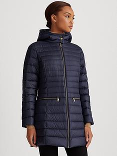 lauren-by-ralph-lauren-down-matt-coat