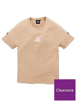 kings-will-dream-boys-grayden-short-sleeve-t-shirt