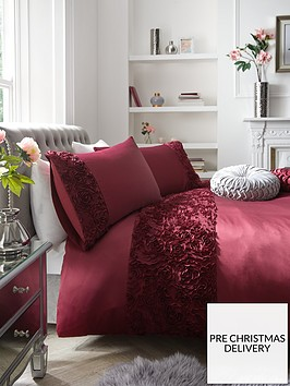 cassia-ruffle-duvet-cover-set