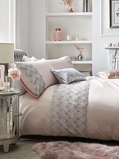 sequin-embellished-duvet-cover-set