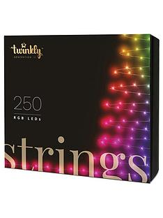 twinkly-20-metre-app-controlled-string-christmas-lights