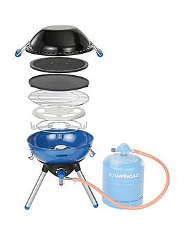 campingaz-party-grill-400