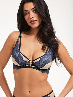 figleaves-figleaves-amelie-peep-strapping-underwi