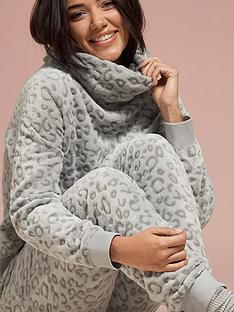 figleaves-cosy-leopard-embossed-jumper-greynbsp