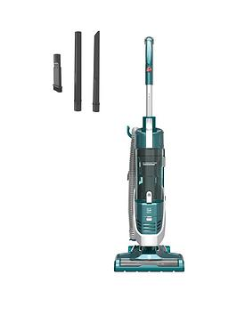 Hoover   H-Reach 500 Upright