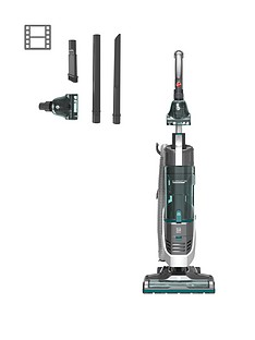 hoover-h-upright-500-pets