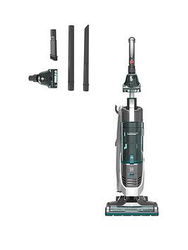 Hoover   H-Reach 500 Pets Upright Vacuum Cleaner