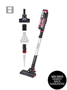 hoover-h-freenbsp500-cordlessnbspvacuum-cleaner