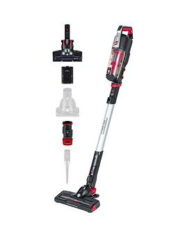 Hoover Hoover H-Free 500 Home Cordless Vacuum Cleaner Picture