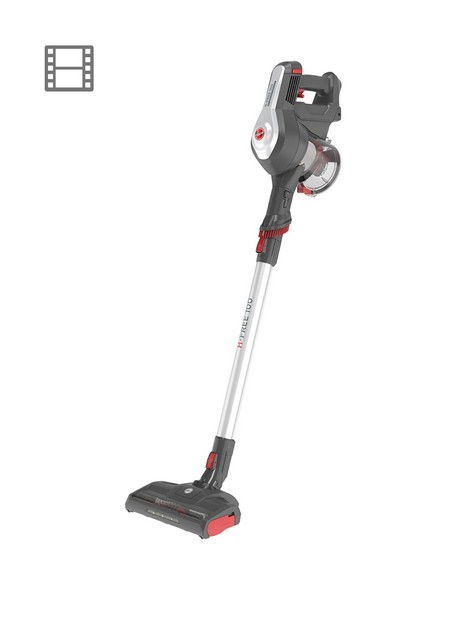 hoover-h-free-100-hf122gh-cordless-vacuum-cleaner