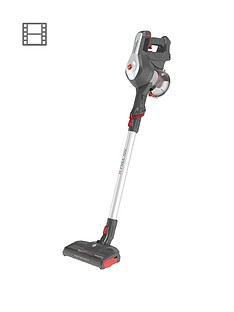 hoover-h-freenbsp100nbspcordless-sticknbspvacuum-cleaner