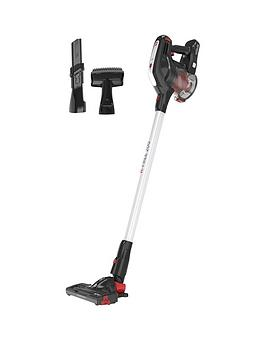 Hoover Hoover H-Free 200 Home Cordless Vacuum Cleaner Picture