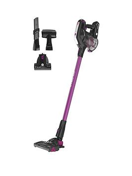 Hoover   H-Free 200 Pets Cordless Vacuum Cleaner