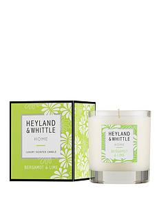 heyland-whittle-home-candle-bergamot-amp-lime
