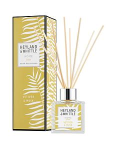 heyland-whittle-home-reed-diffuser-vetiver-amp-musk