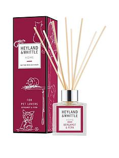 heyland-whittle-home-solutions-reed-diffuser-for-pet-lovers