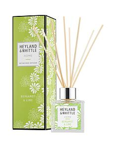 heyland-whittle-home-reed-diffuser-bergamot-amp-lime