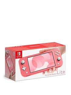nintendo-switch-lite-console