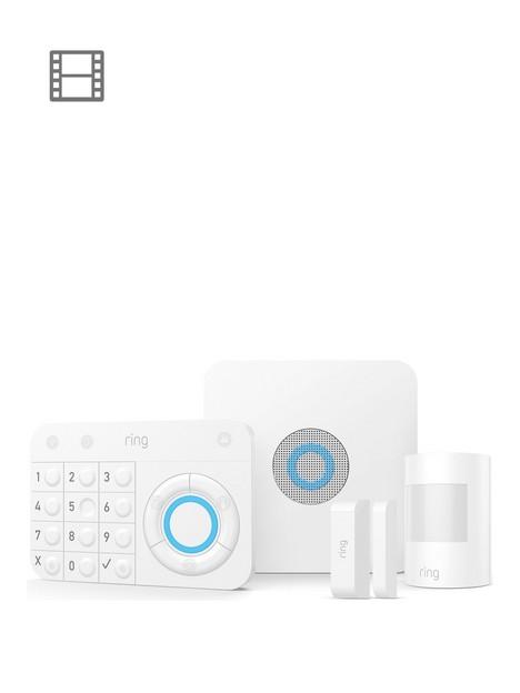 ring-alarm-5-piece-starter-kit