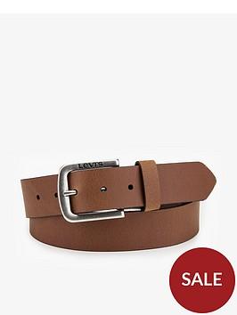 levis-seine-leather-belt-brown