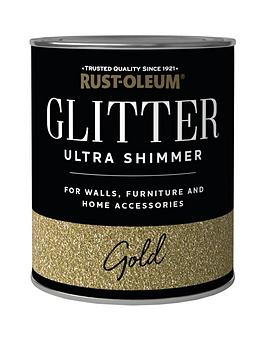 rust-oleum-glitter-ultra-shimmer-gold-250ml