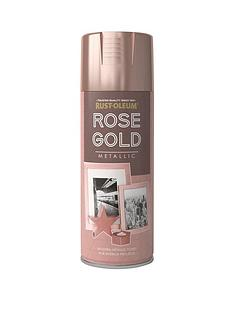 rust-oleum-elegant-metallic-rose-gold-400ml
