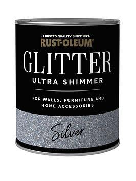 rust-oleum-glitter-ultra-shimmer-silver-250ml