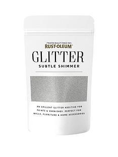 rust-oleum-70g-glitter-subtle-shimmer-silver